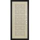 Дверь Гарда F10