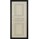 Дверь Гарда SX
