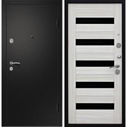 Дверь Цитадель 8 Раптор