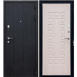 Дверь Зенит-3