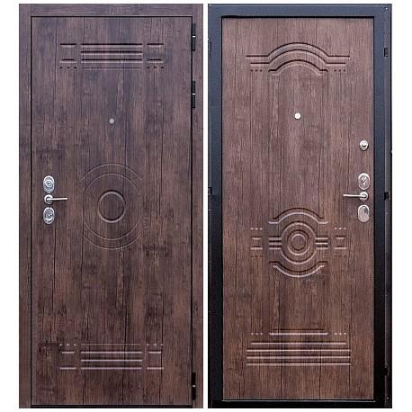 Дверь Зенит-8