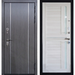 Дверь Гарда S9 (Garda S9)