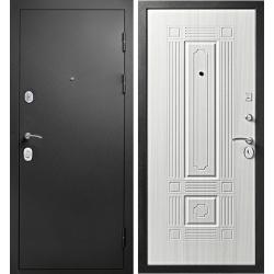 Дверь Форте ( Forte )