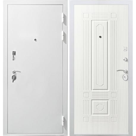 Дверь Гарда S12