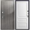 Дверь Гарда Грэй (105) Цитадель