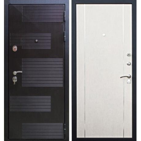 Дверь Форте Техно 3