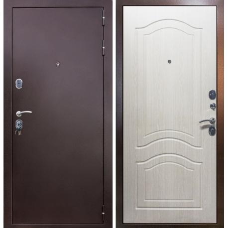 Входная дверь Зенит-10
