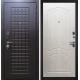 Дверь Зенит-12 Премиум (Выбор-12 PREMIUM)