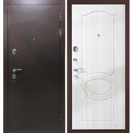 Усиленная входная дверь Модерн 3К-7