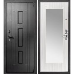 Дверь Кондор М3 Техно с зеркалом