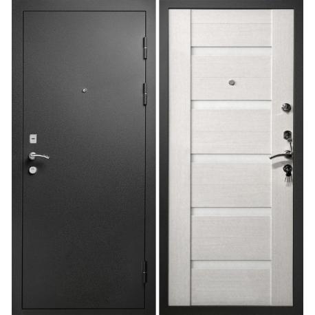 Дверь Гранит Ультра 8