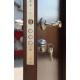Входная дверь Модерн 3К-7