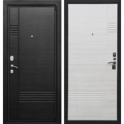 Входная дверь Граит Т3 от производителя
