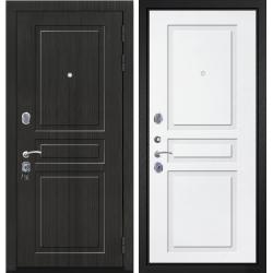 Входная дверь Гарда Т5