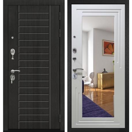 Дверь Гарда ZX