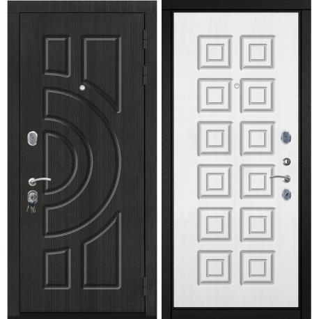 Дверь Гарда FX