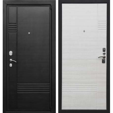 Дверь Кондор модель Т3