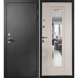 Дверь Гранит Ультра Престиж