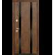 Дверь Гарда S6