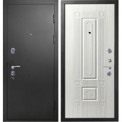 Дверь Гарда S11