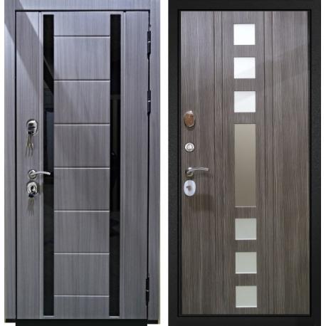 Входная металлическая дверь Garda S-14