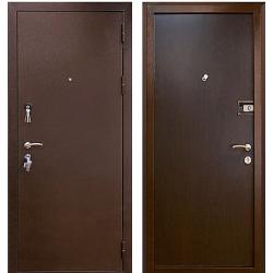 Металлическая входная дверь Кондор Барьер