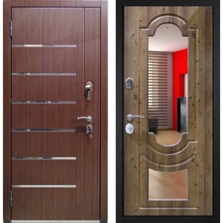 Дверь S16