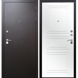 входная дверь «Аргус 8»