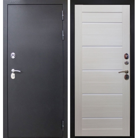 металлическая дверь Аргус Вариант