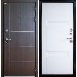 Входная дверь Аргус Горизонт-100