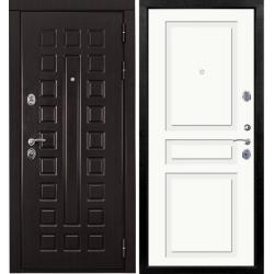 Дверь Логика Гранд М