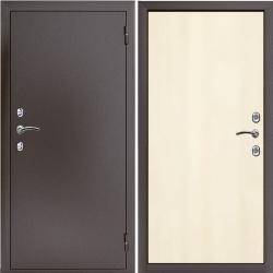 Дверь Форте Термо Лайн (Termoline)