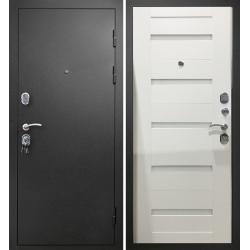Дверь Кондор Ультра (со стеклом)