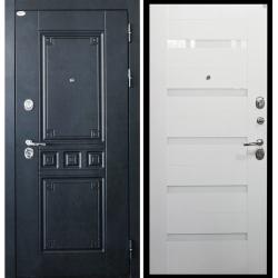 Дверь Зенит-12 Максимум СБ-14