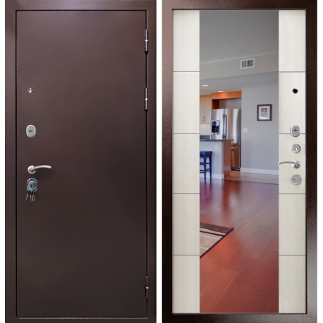 Дверь Райтвер Президент