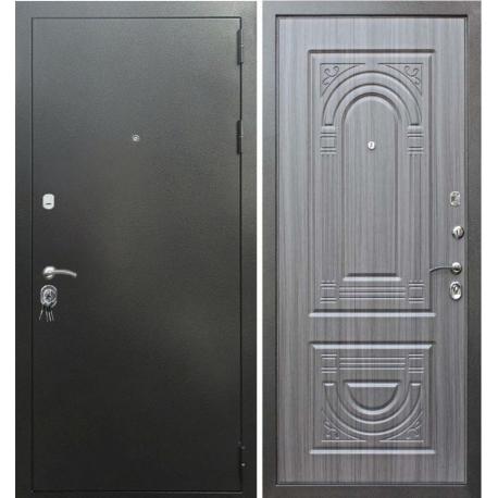 Дверь Кондор Премьер