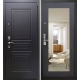 Дверь Гарда S5 цвет «венге»