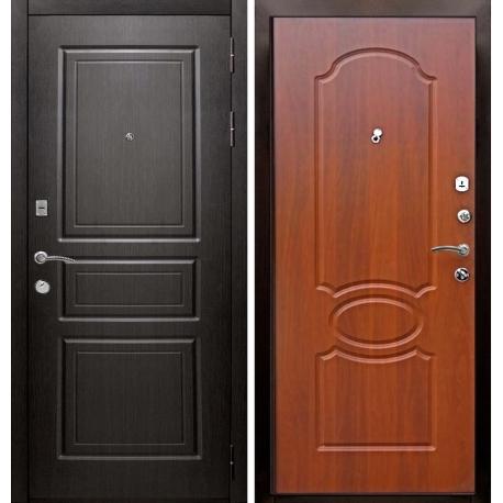 Дверь Кондор X3 (Миндаль)