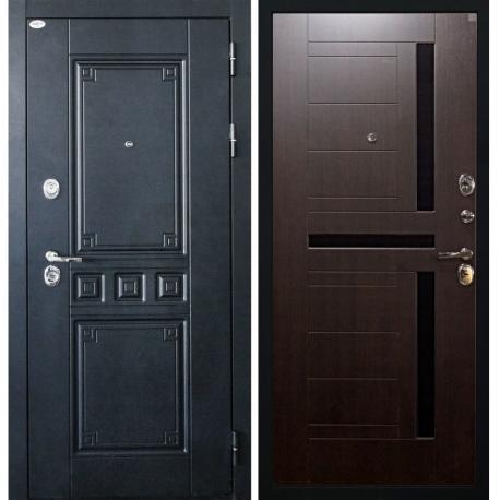 Дверь Максимум СБ-9