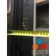 Дверь Гарда S4 толщина полотна 9.5 см (95мм)