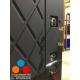 Дверь Гарда S18