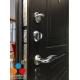 Дверь Кондор X1