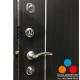 Дверь Кондор Футура 003