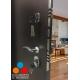 Дверь Зенит-11 ( Выбор-11 )
