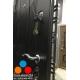 Дверь Форте Люкс ( Forte Lux )