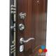 Дверь Кондор-7