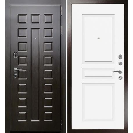 Входная дверь Базис-6