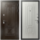 Дверь Гранит Т2 Люкс