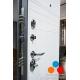Дверь Кондор X7