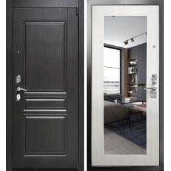 Дверь Кондор М3 с Зеркалом